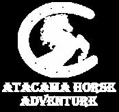 Atacama Horse Adventure